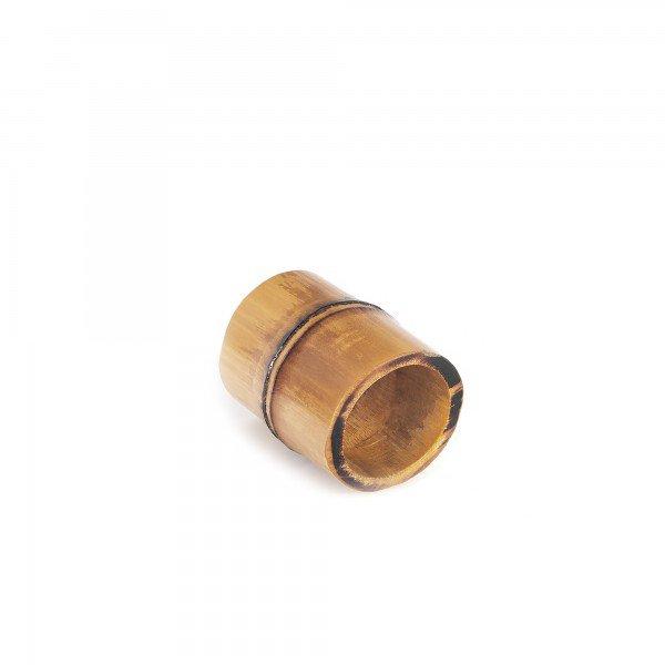 porta_guardanapo_bambu