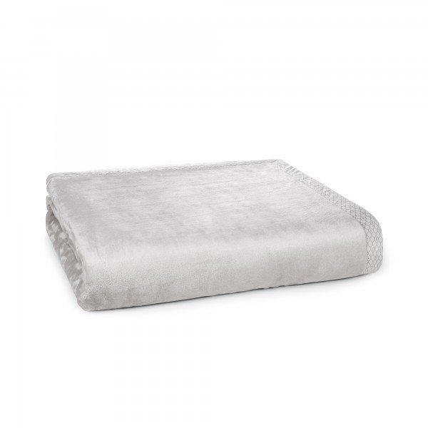 2020 trussardi cama cobertor piemontesi platino still