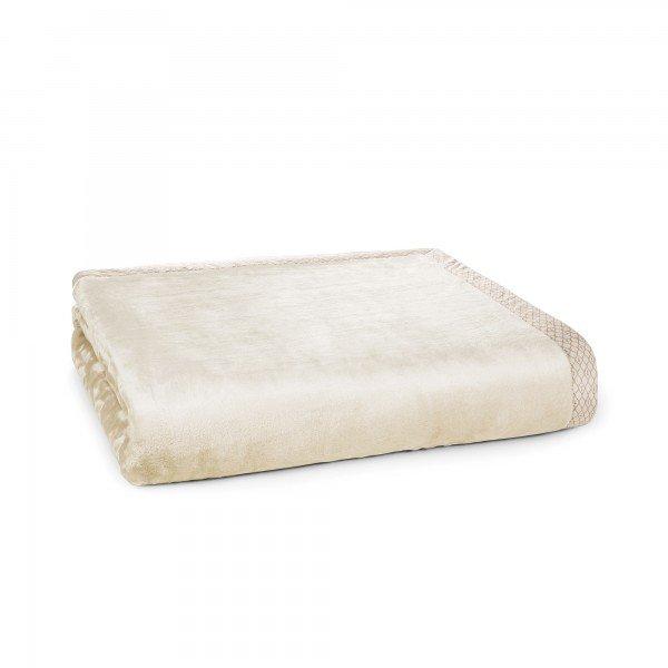 2020 trussardi cama cobertor piemontesi moonbean still