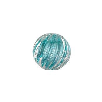 esfera murano atys esmeralda pp