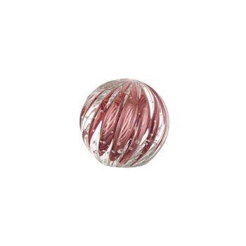 esfera murano atys new rubi pp