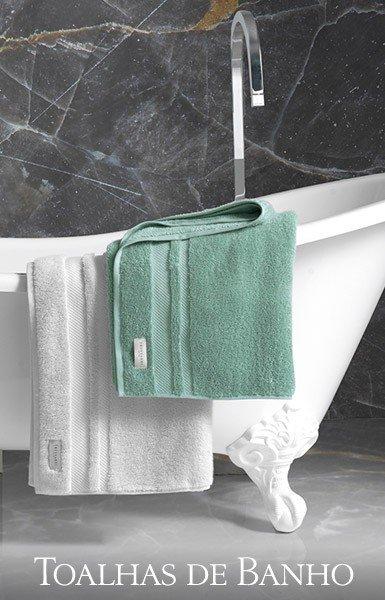 mini_banner_toalhas