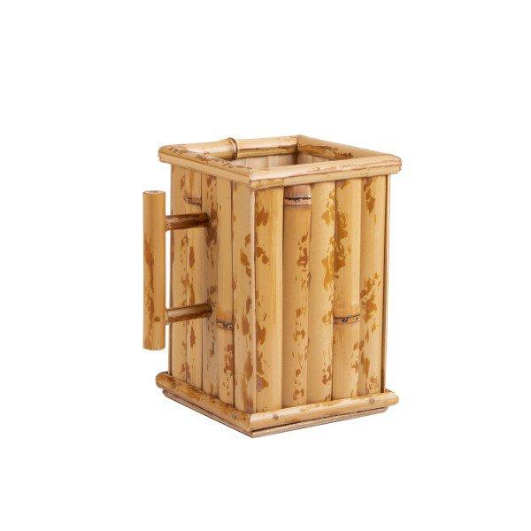 porta_suco_bambu