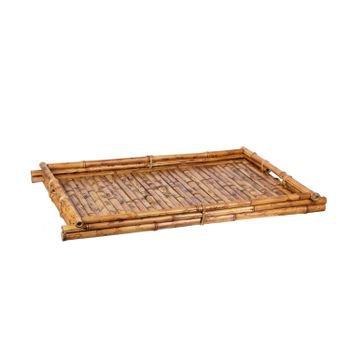 bandeja_bambu_natural