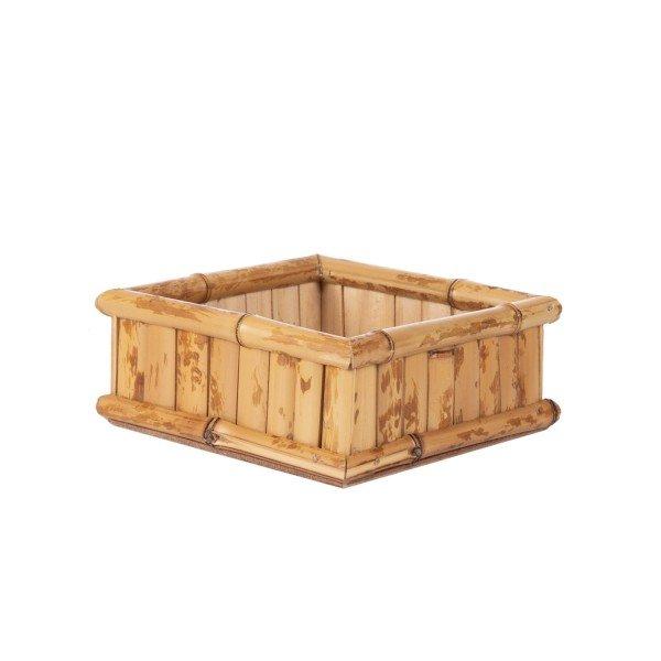 porta_guardanapo_bambu_p