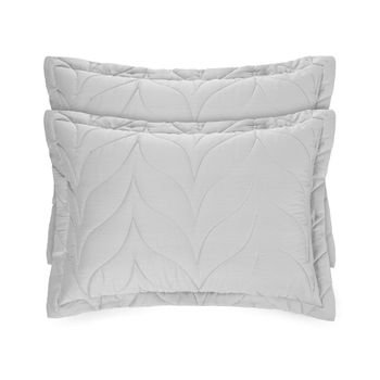 2020 trussardi cama porta travesseiro grasso marmo still