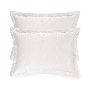 2020 trussardi cama porta travesseiro grasso branco still easy resize com