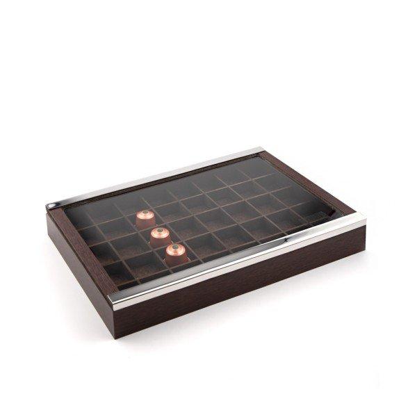 caixa_madeira_inox_nespresso