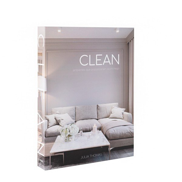 livro_caixa_clean