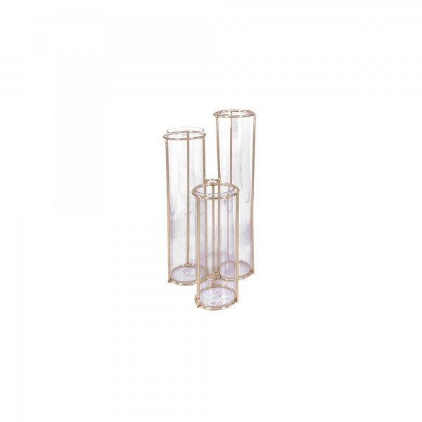 vaso qf0035 easy resize com