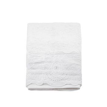 toalha_lavabo_branco_