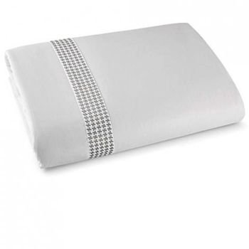 duvet brick by the bed easy resize com