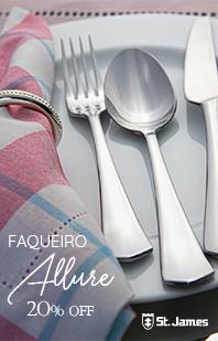 banner_faqueiro allure_stjames