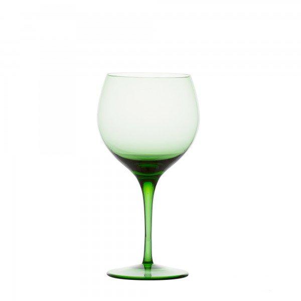 taca de gin verde claro 2