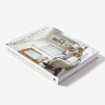 Livro Atmosphere_The Seven Elements of Great Design1