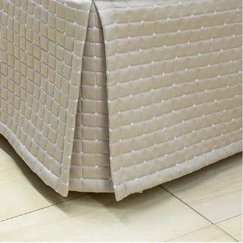 saia cama box 300 fios paris areia branco easy resize com