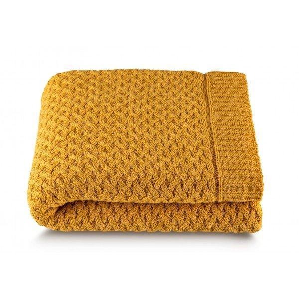 bythebed fromnyc manta pack1 bassinet amarela