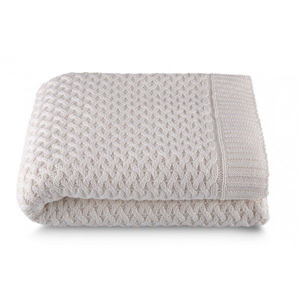 bythebed fromnyc manta pack1 bassinet off white