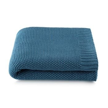 bythebed fromnyc manta pack1 loom azul
