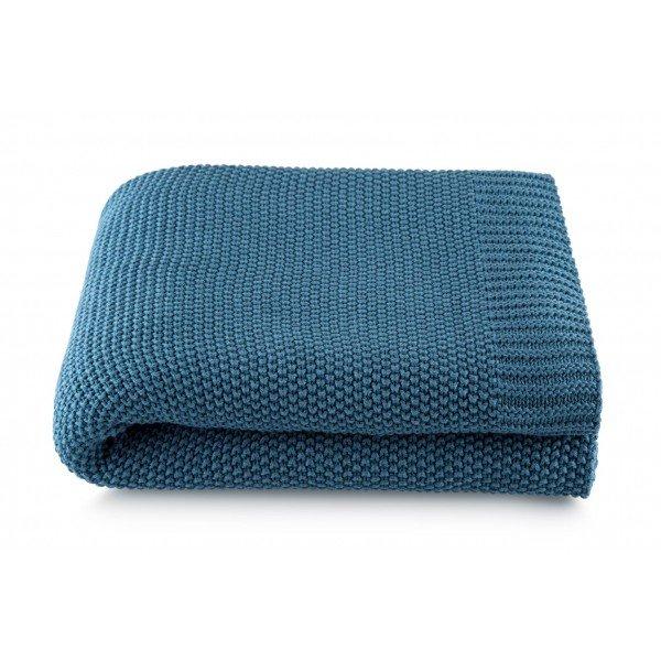 bythebed fromnyc manta pack1 loom azul
