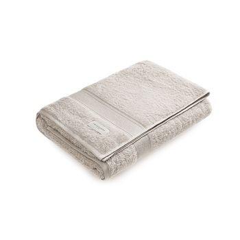 2021 trussardi banho individual egitto elegance marmo 854 still easy resize com