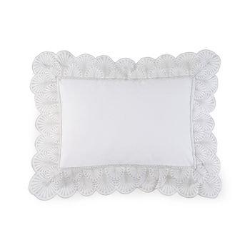 2021 trussardi cama acessorios almofada noelle still