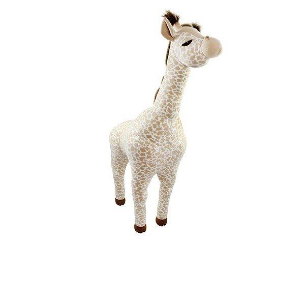 girafa doloris em pe g silvia polito