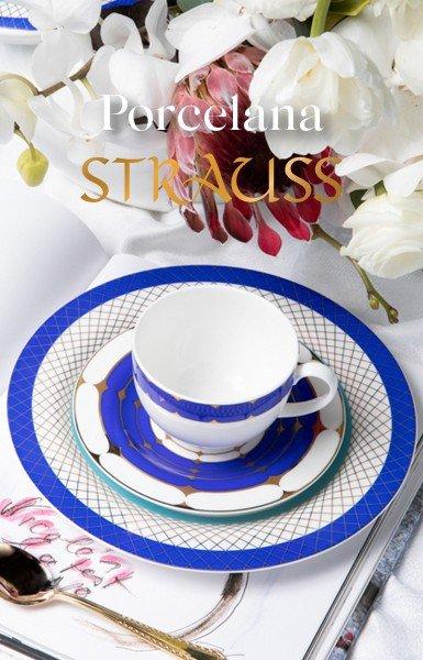 Banner_Strauss 01