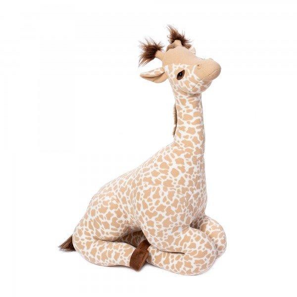 girafa_pelucia_sentada