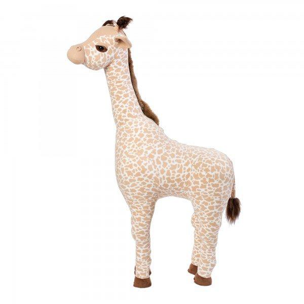 girafa_pelucia_M