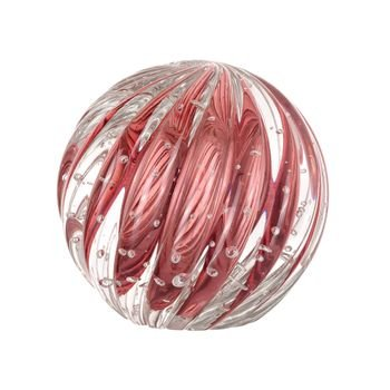 esfera murano atys new rubi p