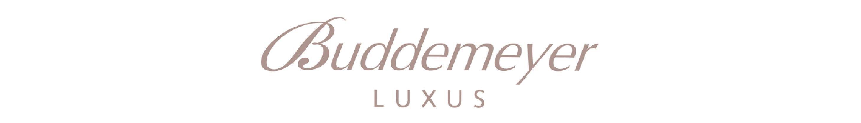 Buddemeyer Luxus